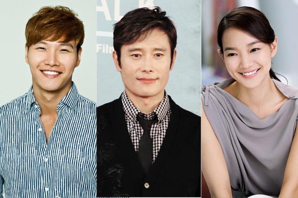 Lee Byung Hun và loạt sao Hàn quyên gần 6 tỷ chống dịch Covid-19