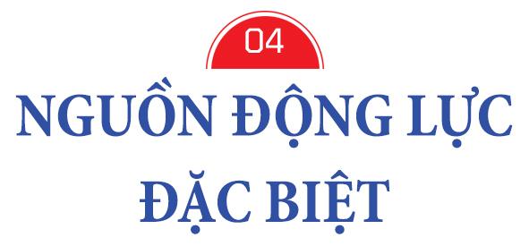 Trung tâm Cấp cứu 115,Trung tâm cấp cứu 115 Hà Nội