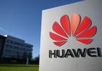 """""""Mỹ không dùng công nghệ 5G của Huawei sẽ là một thách thức"""""""
