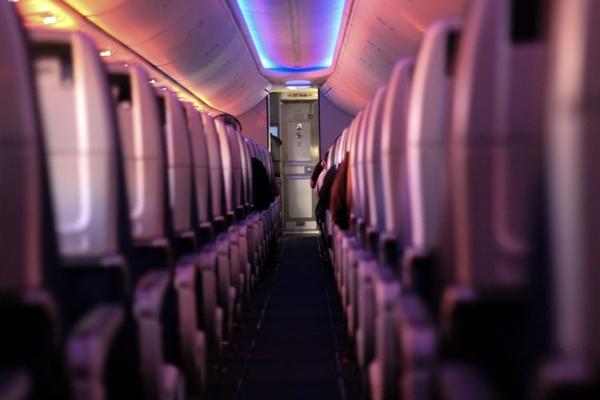Những điều hãng hàng không ít khi tiết lộ