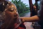 'Sinh tử' tập 72: Chị em Hoa bị tra tấn dã man vì Lê Hoàng