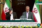 Biểu hiện bệnh của Thứ trưởng Y tế Iran trước khi chẩn đoán nhiễm Covid-19