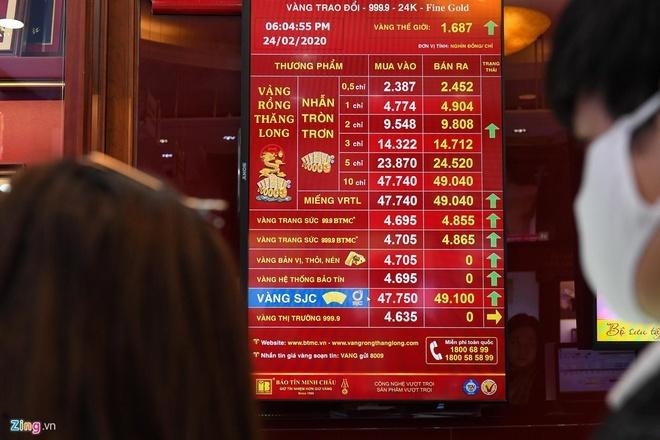 Nhiều tiền mặt nên gửi ngân hàng nào lãi cao?