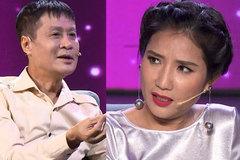Cãi nhau với Cát Tường, Lê Hoàng đá đểu chuyện nữ MC bị chồng cũ bỏ mặc, tủi hổ nuôi con 1 mình hơn 15 năm