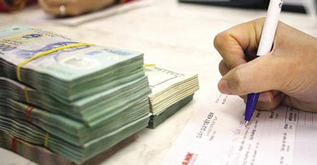 'Cai nghiện' du lịch 2 năm, trả nợ 300 triệu còn mua chung cư 2,4 tỷ ở Hà Nội