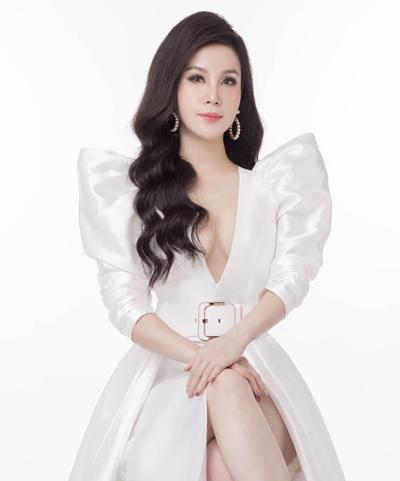 Nữ CEO Nguyễn Thị Ánh và hành trình theo đuổi ước mơ với 250 nghìn đồng