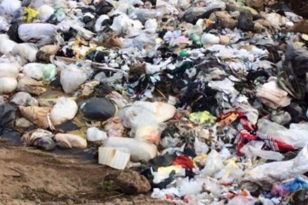 Hải Dương,ô nhiễm môi trường