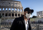 Coronavirus: Outbreak spreads in Europe from Italy