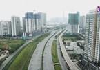 Foreign investors still eye Vietnam amid Covid-19 outbreak