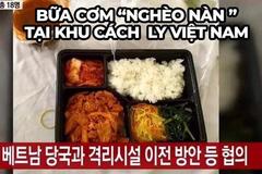 """""""Xin lỗi Việt Nam"""" thành xu hướng top 1 trên mạng xã hội toàn cầu"""