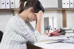 Mức hưởng lương cho lao động nữ nghỉ khám thai
