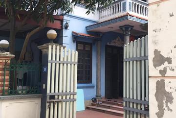 Hồ sơ, địa chỉ doanh nghiệp 6 tỷ USD: Ngõ nhỏ, nhà nhỏ ngoại ô Hà Nội