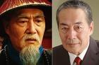 Đám tang buồn 6 người tiễn nam diễn viên Trung Quốc giữa dịch Covid-19