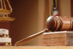 Nhái nhãn hiệu nổi tiếng, doanh nghiệp còn kiện ngược Hải quan ra tòa