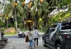 2 du khách từ Daegu từ chối cách ly, rời resort Phan Thiết đi Nha Trang