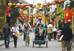 Central Vietnam launches new tourism promotions as arrivals fall due to COVID-19