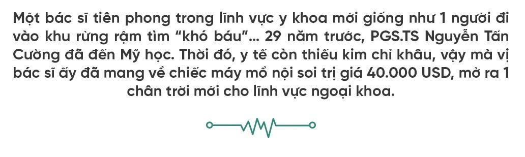 ngày thầy thuốc Việt Nam,ngày 27/2
