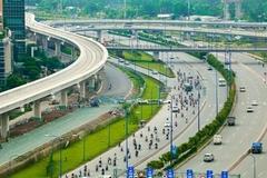 Vietnam needs new approaches to fund development: ADB expert