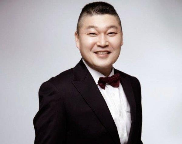 Kim Woo Bin cùng sao Hàn quyên hàng tỷ đồng chống dịch Covid-19