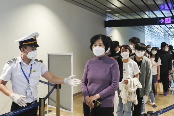 Virus corona,Vũ Hán,virus Vũ Hán,Corona Việt Nam,Covid-19