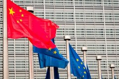 Tập đoàn nước ngoài tại Trung Quốc 'méo mặt' vì Covid-19