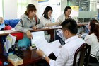 Đề xuất bổ sung quy định mới về nâng ngạch công chức