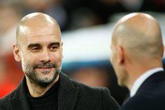 Guardiola ủ mưu 10 ngày lập kế sách hạ Real Madrid