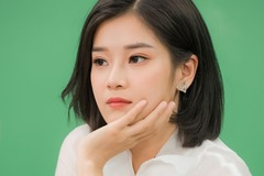 Hoàng Yến Chibi: 'Tôi từng muốn tự tử tại Hàn Quốc'