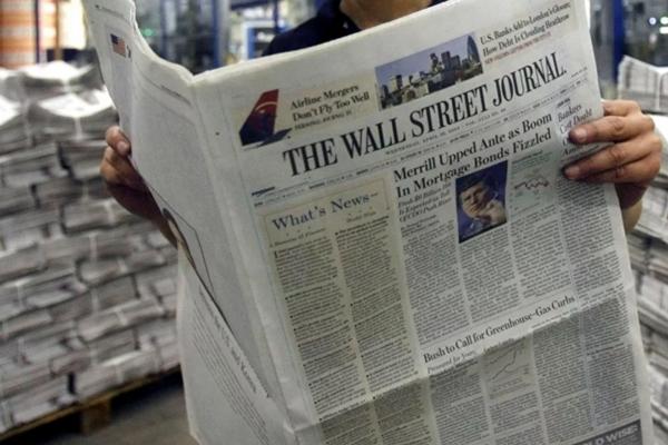 """Bắc Kinh thề hành động nếu Mỹ tiếp tục """"quấy rối"""" truyền thông TQ"""
