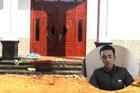 Gã làm thuê đâm chết bà chủ trẻ ở Lâm Đồng