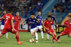 Xem trực tiếp Siêu cup TPHCM vs Hà Nội ở kênh nào?