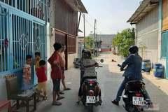 Vụ cô gái livestream khoe 'trốn cách ly': Cách ly thêm mẹ và anh trai