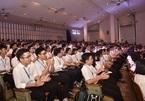 ĐH Y dược TP.HCM thông báo khẩn cho sinh viên đi học lại ngày 2/3