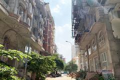 """Ứng tiền ngân sách cưỡng chế công trình xây lụi ở """"khu nhà giàu"""" Thảo Điền"""