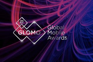 """Giải """"smartphone tốt nhất"""" của GSMA không phải iPhone hay Galaxy S"""