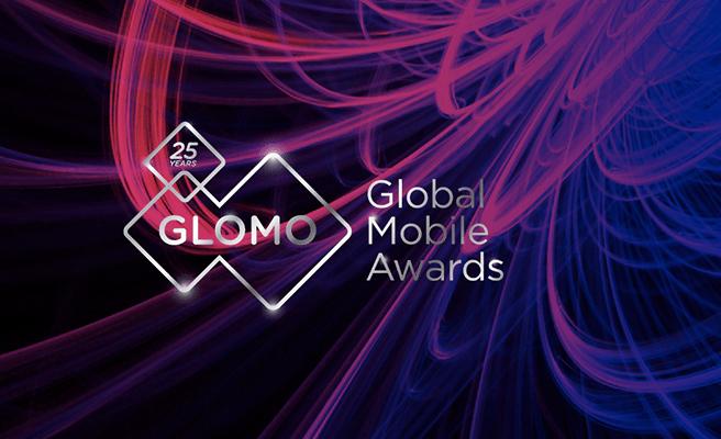 Giải 'smartphone tốt nhất' của GSMA không phải iPhone hay Galaxy S
