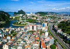 Ha Long City to spend $107m on transport infrastructure