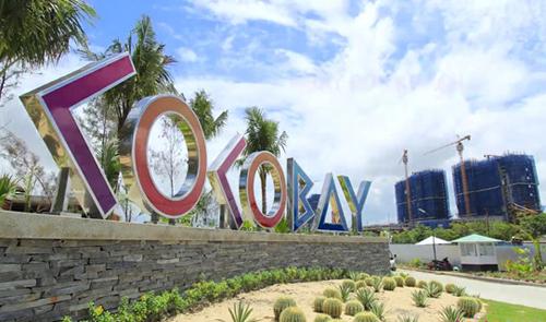condotel,Cocobay,Da Nang,HOREA,vietnam economy