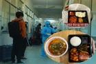 Đà Nẵng lý giải suất ăn 200 ngàn khách Hàn Quốc chê 'tồi tệ' khi cách ly