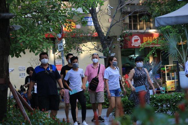 ADB offers extra funding for Vietnam to cope with coronavirus