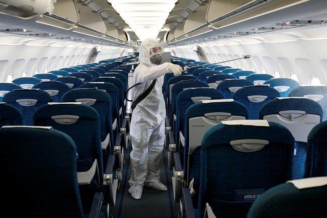 Vietnamese returning from S.Korea's virus-hit areas subject to mandatory quarantine