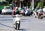 Extreme heatwave in North Vietnam to recede by mid-June