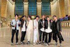 Baek Yerin đại thắng, BTS trắng tay ở Korean Music Award 2020