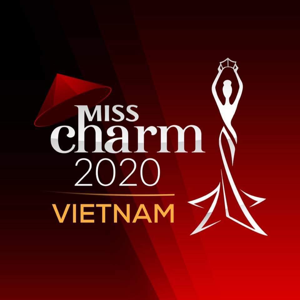 Hoa hậu Sắc đẹp Quốc tế ở Việt Nam tạm hoãn do dịch Covid-19