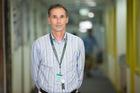 Bác sĩ Israel ca ngợi Việt Nam chống dịch Covid-19