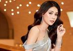 Nữ MC Việt có gia tài 50 tỷ, kiếm tiền từ năm 18 tuổi là ai?