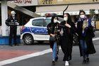 Cựu đại sứ Iran thiệt mạng vì Covid-19