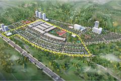 Gây ảnh hưởng môi trường, 2 dự án BĐS bị tạm dừng thi công