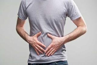 Chủ quan với viêm đại tràng mạn tính có thể biến chứng ung thư