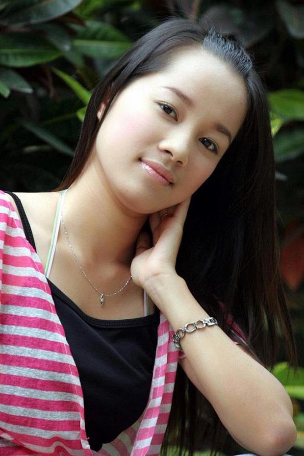 Sự thật cuộc sống giàu sang của Minh Hương 'Nhật ký Vàng Anh'